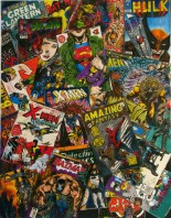 comic_book_montage_by_tommygunn712-d426zim