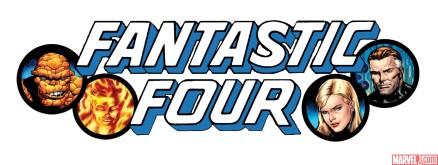 FantasticFour_Logo