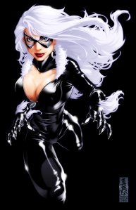 Black_Cat_by_diablo2003