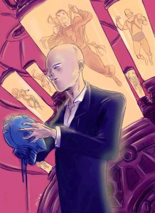 lex_luthor_by_HendraAdriyasa