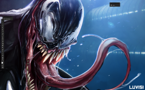 venom_work_in_progress___by_danluvisiart-d6kdwan