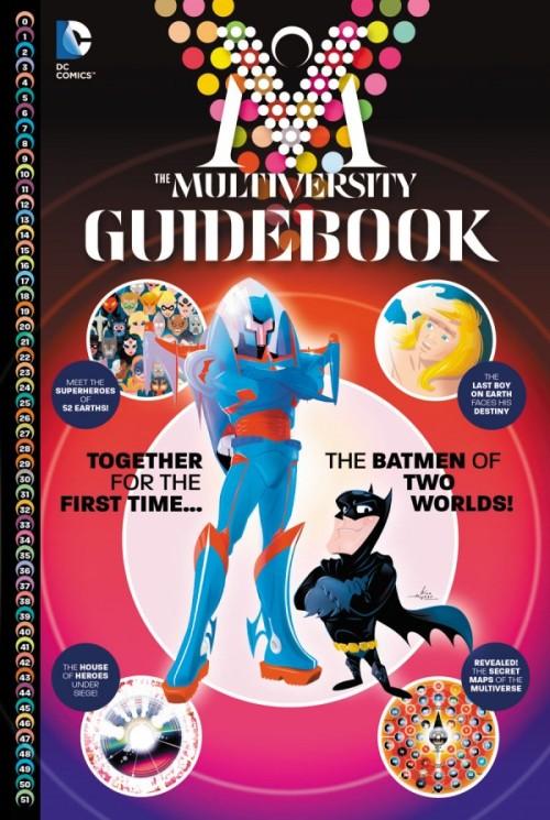 Multiversity Guidebook large