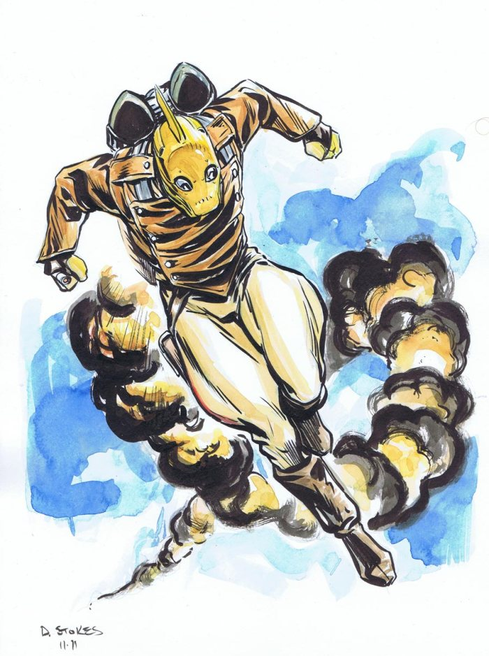 rocketeer_by_stokesbook-d4i6toe