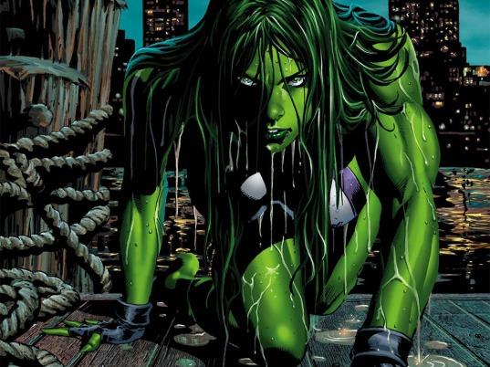 she-hulk-rain