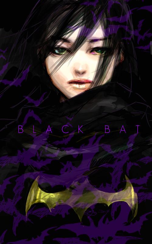 blackbat04