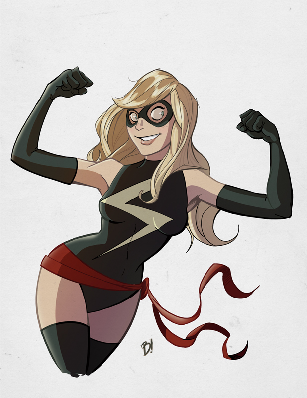 ms__marvel__i_presume__by_suburbancomics-d5mucmd