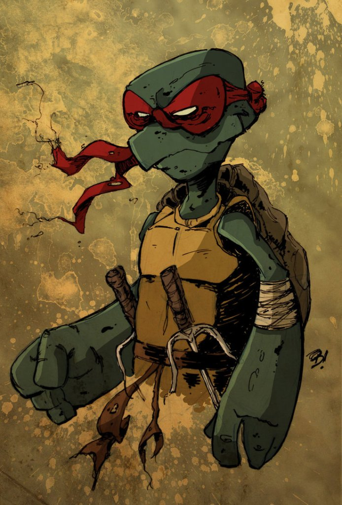raph_by_suburbancomics-d4nteei
